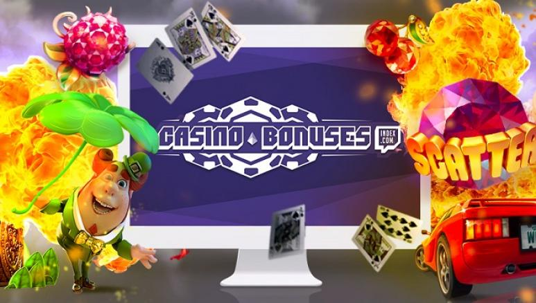 twitch casino broadcasting games